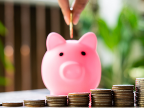 Tips to Save for a Home Purchase