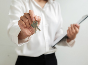 Things to Consider when Improving Property Value