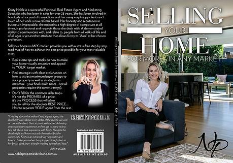 Kristy Noble [Book Cover]2b.jpg