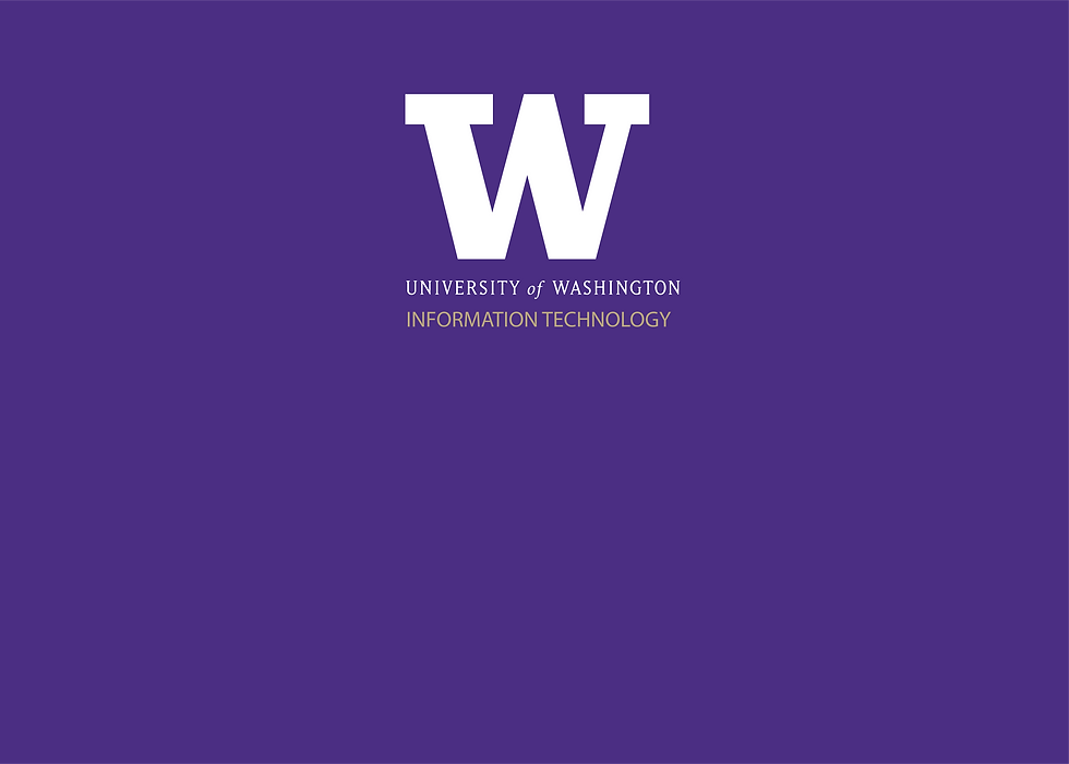uw-it.png