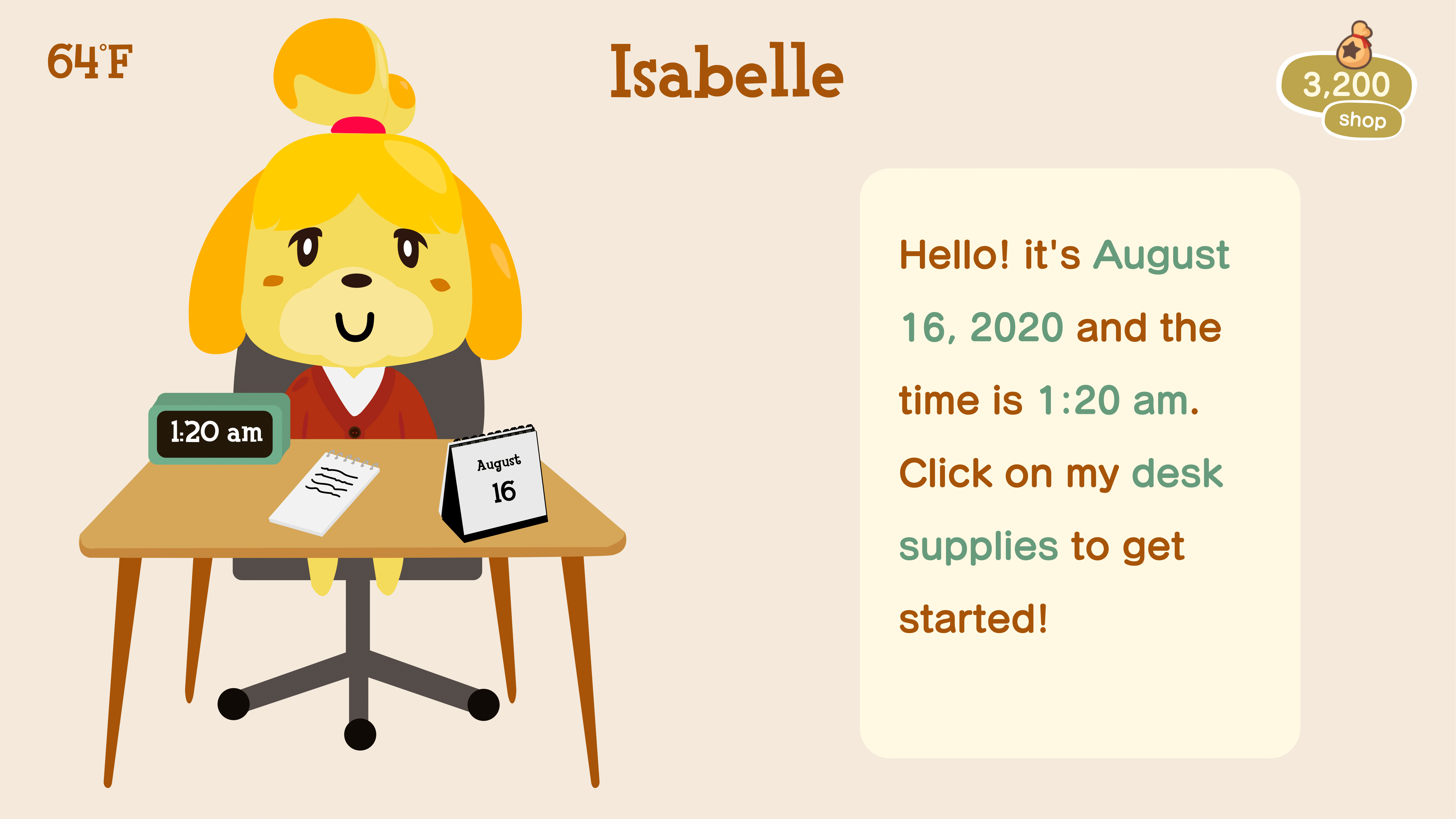 isabelle (3)-1