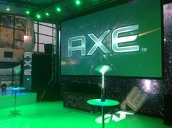 Axe 2013-01