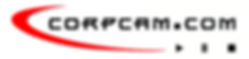 Corpcam_logo.png