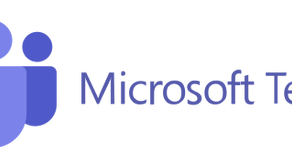 Stream To Microsoft Teams