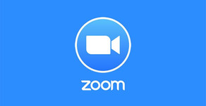 Streaming to Zoom!