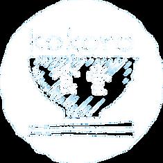 logo_w60.png