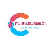 Logo Pacto Geracional 21sem fundo.jpg