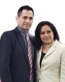 Carlos e Tatia Rojas.jpg