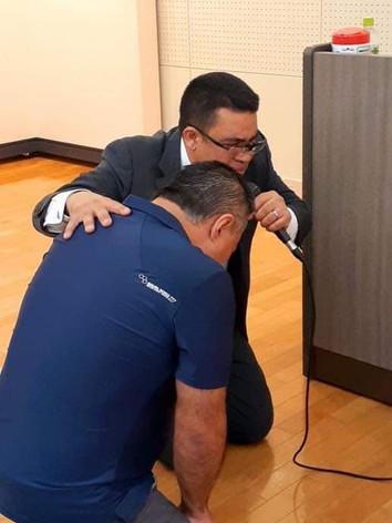 HigashiMatsuyama (5).jpg