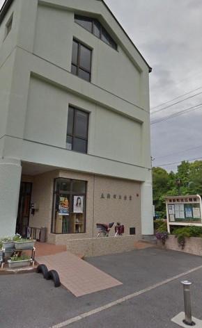 iwakura (6).jpg