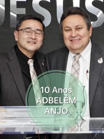 anjo4.jpg