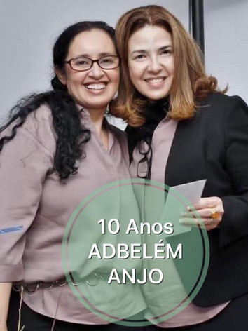anjo1.jpg