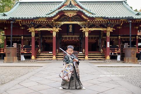 © Lifestyle Photo by  MUNEHIRO  PHOTOGRA