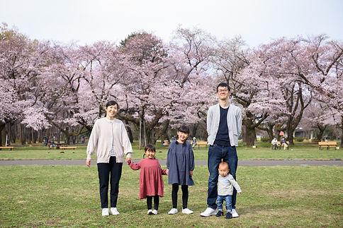 © © Lifestyle Photo by  MUNEHIRO  Photog