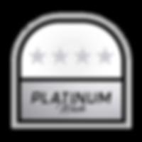 platinumbadgetrans.png