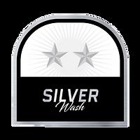 silverbadgetrans.png