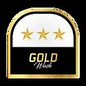 goldbadgetrans.png