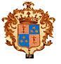 stemma castello.png