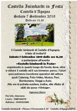 Castello Isimbardi in festa.jpg