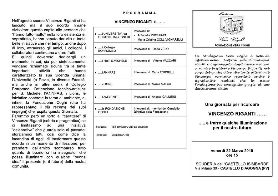 Programma Evento Riganti_page-0001.jpg