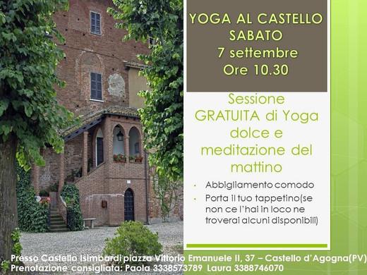 Yoga al castello - Copia.jpg