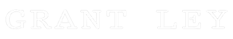 Logo 2018 PNG.png