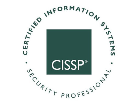 Passing the CISSP Exam– Price Savvy Edition