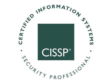 Passing the CISSP Exam– Price Savvy Edition