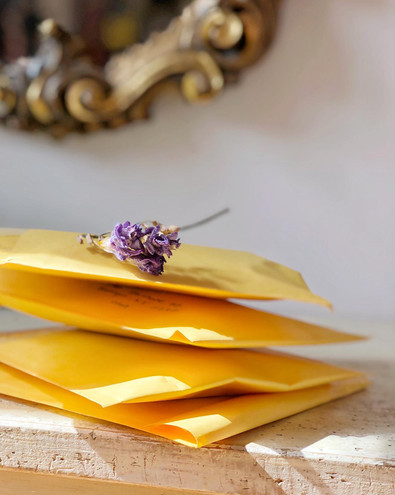 We ship worldwide! Storie In Italy Jewelry