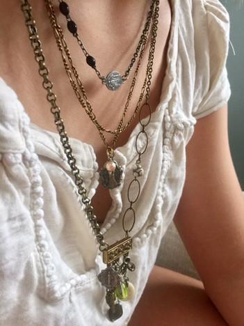 @storieinitaly_jewelry #storiestyle