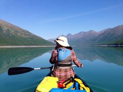 ave-rebecca-great-canoe
