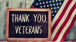 VA Community Care &                      Veterans Choice ProgramNews!