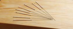 acupuncture_edited