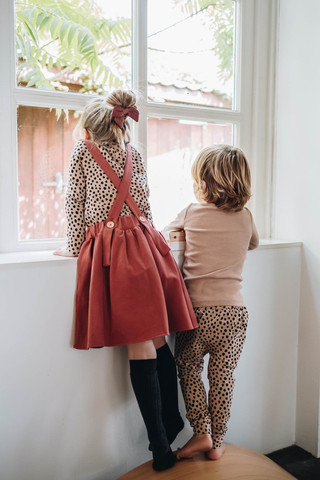 Blossom Kids AW19 LR _ little detail pho