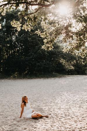 ZW Effie _ little detail photography-2.j