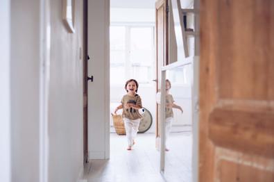 Childhood Isa _ little detail photograph