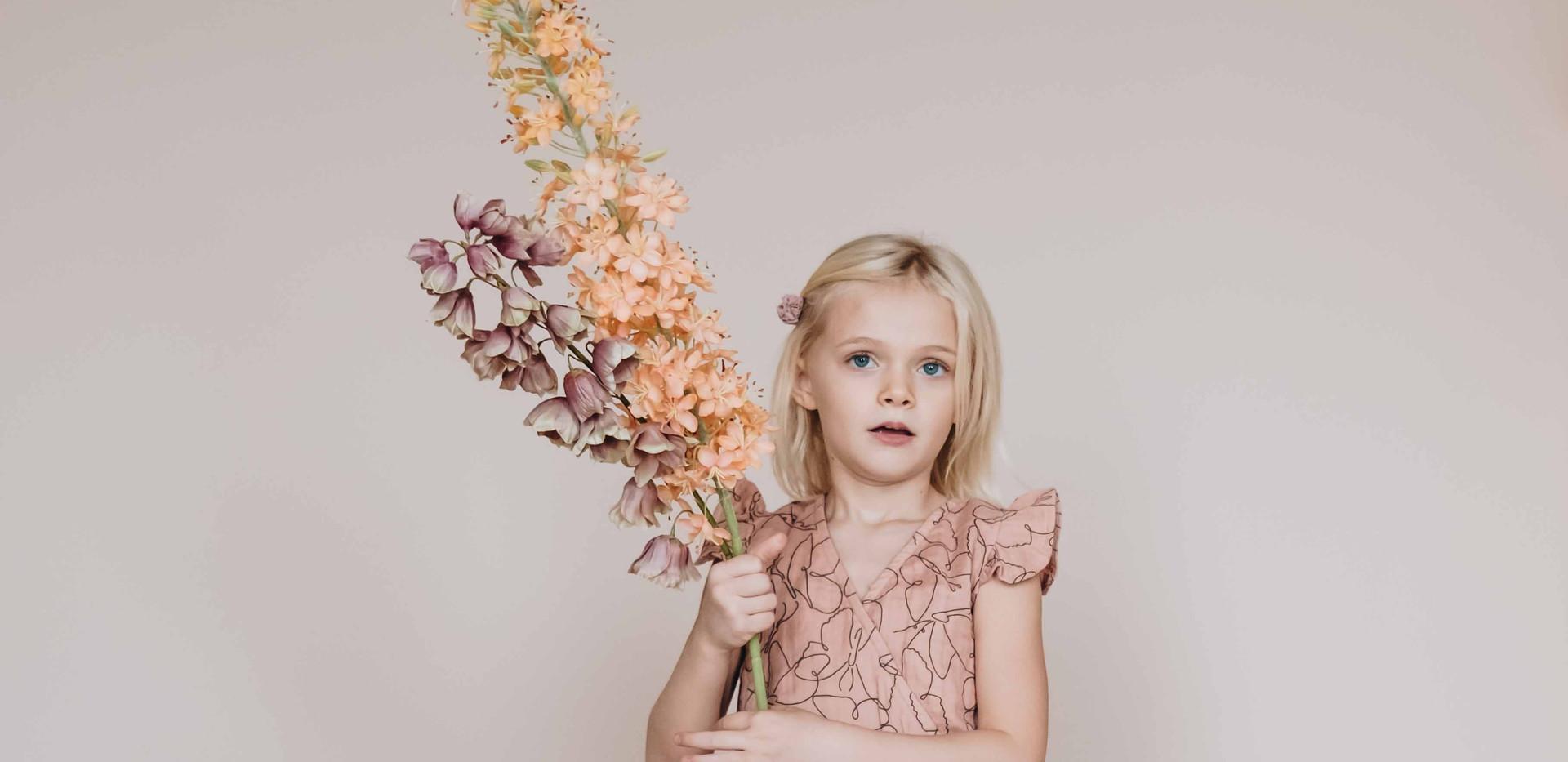 Blossom Kids SS20 LR _ little detail pho
