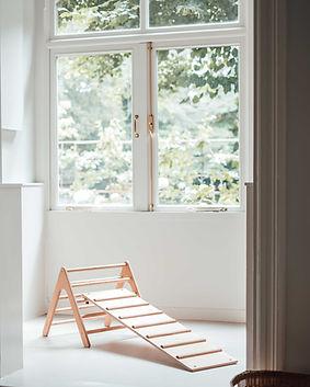 Kindergarden interieur _ little detail p