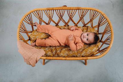Blossom Kids AW20 LR _ little detail pho