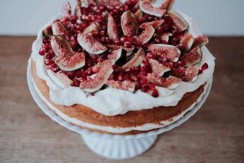 Stapeltaart taarten LR _ little detail p