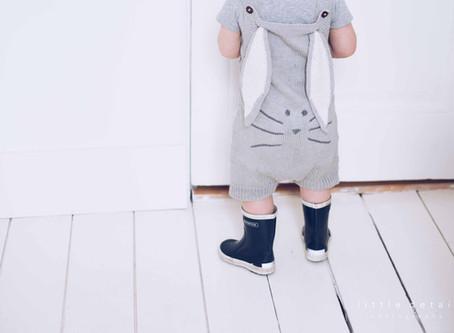 merk | Style Child