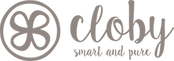 logo-cloby-1.png