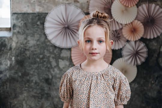 Blossom Kids SS21 LR _ little detail pho