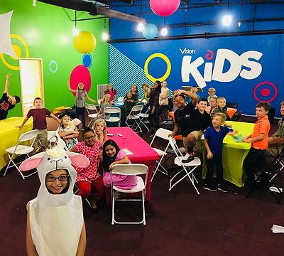 Vision Kids_edited.jpg