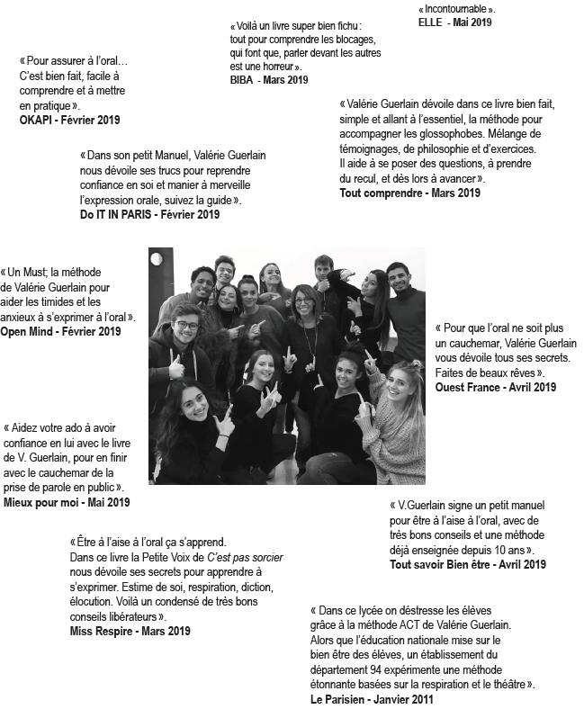 20190517_revue de presse.png