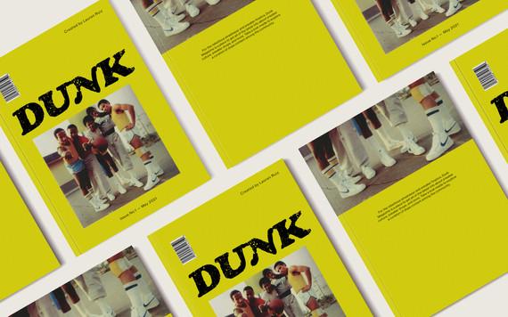 dunk covers2.jpg