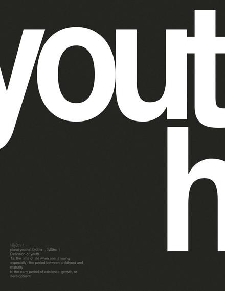 Swiss Poster_Ruiz_FINAL.jpg