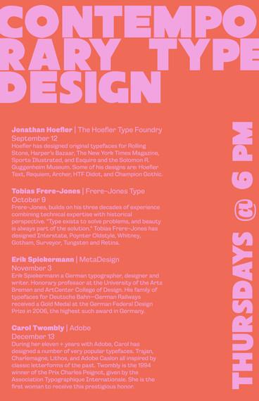 Contemporary Type Design1.jpg