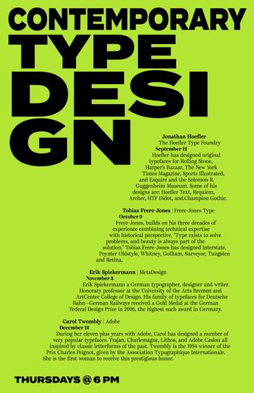 Contemp Poster design.jpg