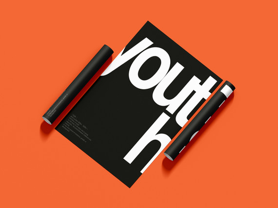 Youth cover.jpg